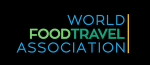 International Culinary Tourism Association
