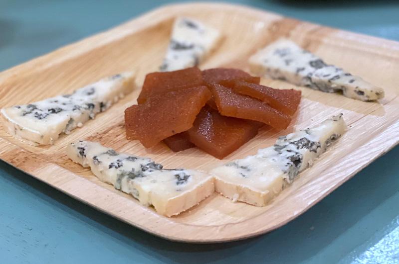 Cheese Importers Longmont, CO